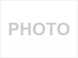 Фото  1 Щебень 5-20мм в мешках по 50кг. 88016